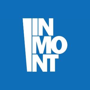 logo-inmont