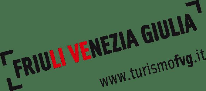 logo-turismo-fvg